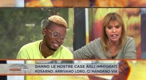 """Bello Figo, annullato concerto 23 dicembre a Brescia per """"minacce"""""""