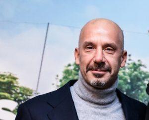 """Dagospia: """"Gianluca Vialli e quel giornalista gay che..."""""""