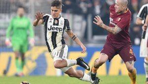 Calciomercato Juventus, Real Madrid su Dybala: è la prima scelta
