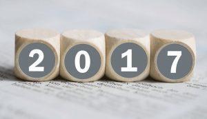 Calendario 2017: giorni festivi, ponti e vacanze: ecco quando è festa
