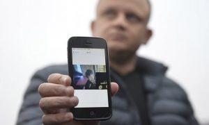Attentato Berlino, Lukasz Urban e il kebab prima di morire