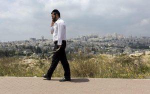 Palestina, Israele sfida Onu: 618 nuove case a Gerusalemme est
