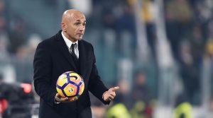 """Calciomercato Roma, Spalletti: """"Se non vinco vado via"""""""