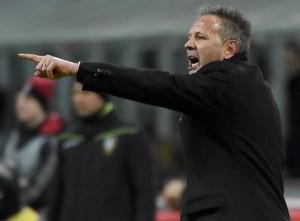 """Mihajlovic: """"Serve il miglior Torino per battere la Sampdoria"""""""
