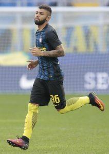 Calciomercato Inter, Gabigol esce allo scoperto: le sue dichiarazioni