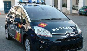 Spagna, madre muore in casa: i figlioletti restano accanto al cadavere per giorni senza mangiare