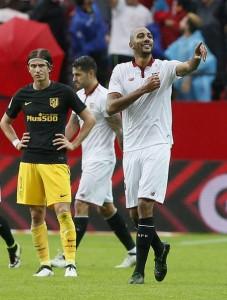 Calciomercato Juventus, N'Zonzi a gennaio: in Spagna sono certi