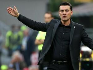 Serie A, risultati in diretta: Milan-Crotone 1-1