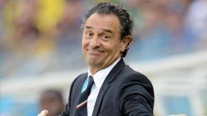 Calciomercato, clamoroso a Valencia: Cesare Prandelli si è dimesso