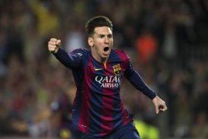Calciomercato Barcellona, super offerta a Messi: 35 milioni netti l'anno