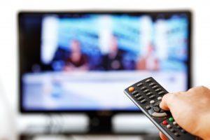 """Future Proof, i televisori """"legali"""" da gennaio 2017: ecco quali"""