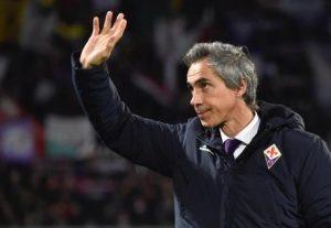 """Fiorentina, Sousa non si accontenta: """"Potevamo chiudere prima la gara"""""""