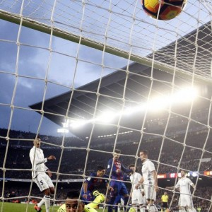 Barcellona-Real Madrid 1-1, video gol highlights: Sergio Ramos decisivo