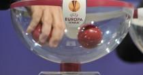 Sorteggio Europa League streaming e diretta tv, dove vederlo