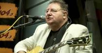 Greg Lake è morto, addio all'anima degli Emerson, Lake and Palmer