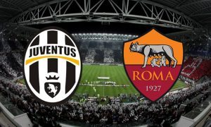 Juventus-Roma streaming - diretta tv, dove vederla