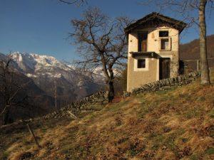 Case infestate in Italia, le 13 dimore dove non vorreste mai passare la notte