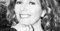 Laura Lattuada in scena per Così è (se vi pare) di Pirandello al Teatro Ghione di Roma