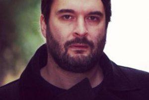 Giuliano Poletti, figlio Manuel denuncia,minacce morte su web