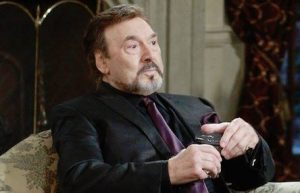 Joseph Mascolo, è morto l'attore che interpretava Massimo Marone di Beautiful