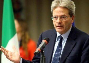 """Governo, Mattarella convoca Gentiloni. Renzi saluta: """"Torno a casa per davvero"""""""
