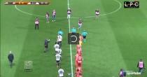 Parma-Bassano Sportube: streaming diretta live, ecco come vedere la partita