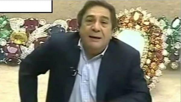 Maxi truffa, arresti domiciliari per l'ex re delle televendite Giuseppe D'Anna