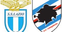 Sampdoria-Lazio 0-0 diretta live. Ciro Immobile in attacco