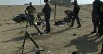 Isis, cecchino inglese uccide jihadista a Mosul. Era il suo 100° bersaglio