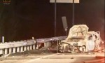 Si filmano alla guida, poi lo schianto: su Facebook Live morte in diretta FOTO