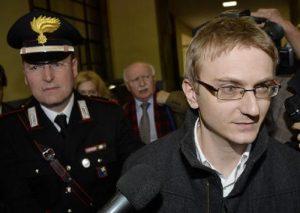 Garlasco: mamma di Alberto Stasi contro mamma di Chiara Poggi