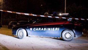 Sassari, Alessio Ara ucciso mentre tornava a casa con la madre
