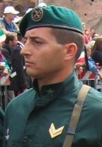 Alessandro Bergaglio |  immersione fatale col sommergibile |  ufficiali a processo per