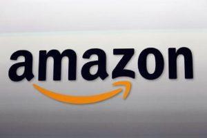 Vercelli: Amazon cerca dipendenti: 600 posti di lavoro in tre anni