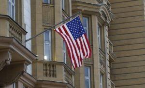Russia, vendetta contro Obama: via 35 diplomatici americani