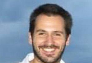Andrea Sempio: chi è. Quelle telefonate a casa di Chiara Poggi...