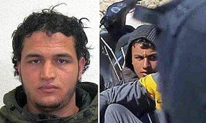 Anis Amri, complici e appoggi in Italia: la rete-jihad della Brianza