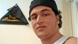 Anis Amri, polizia Berlino flop: rilasciato tunisino, non era complice
