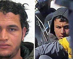 Anis Amri perché è venuto in Italia? Qui è diventato soldato Isis