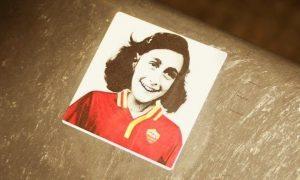 Anna Frank non denunciata ma scoperta per caso, studio