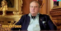 """Antonio Polese, l'ordine di Malta: """"Non era un nostro cavaliere"""""""