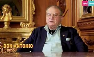 """Antonio Polese, è morto il """"boss delle cerimonie"""""""