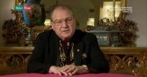 Il boss delle cerimonie, ecco chi sostituirà Antonio Polese