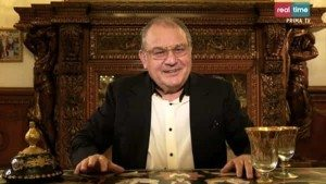Don Antonio Polese, il boss delle Cerimonie