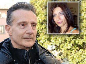 Antonio Logli condannato per omicidio Roberta Ragusa: 20 anni