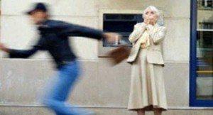 Vigonza, anziana rapinata alla Posta. Città fa colletta per ridarle la pensione