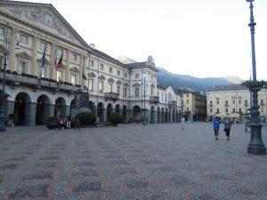 Qualità della vita, la classifica delle province in Italia: prima Aosta, ultima Vibo Valentia