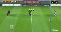 Arezzo-Viterbese Sportube: streaming diretta live, ecco come vedere la partita