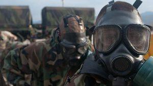 """Armi biologiche, l'allarme: """"Ebola e Zika per spazzare via 1/5 popolazione mondiale"""""""
