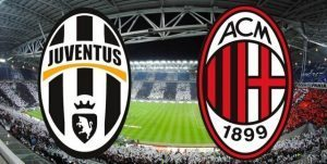 Juventus-Milan finale Supercoppa Italiana streaming e diretta tv: dove vederla
